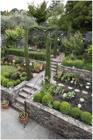 backyards chic backyard landscaping backyard ideas on a budget