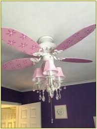 Ideas Chandelier Ceiling Fans Design Ceiling Fans With Chandelier Ceiling Fan With Chandelier For