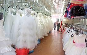 wedding dress makers wedding dress firms unveil top figures 1 chinadaily cn