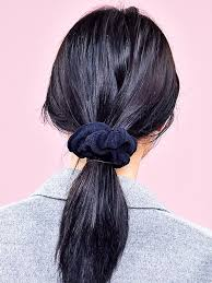 best hair accessories the best hair accessories for and summer 2018
