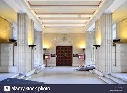 london england uk senate house and library university of