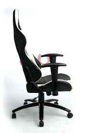 Racing Seat Office Chair Amusing Variety Design On Office Chair Seat Seat