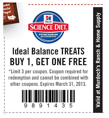 science diet coupon cb2 furniture store