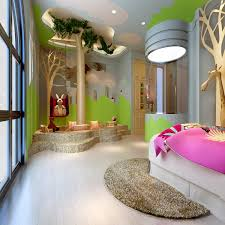 childrens room creative children u0027s room renovation renderings interior design