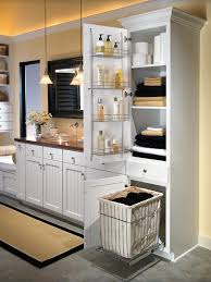 bathroom closet shelving ideas linen closet shelving ideas bathroom farmhouse with wall mounted