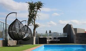 accommodation south africa self catering holiday accommodation