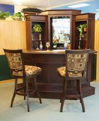 Build Your Own Basement Bar by Types Of Wet Bars Home Bar Plans U2013 Easy Designs To Build Your