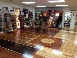baltimore hardwood floors finksburg maryland mirage floors