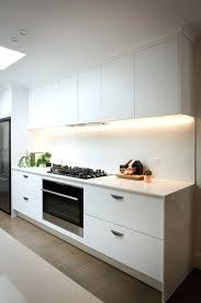 modern white kitchen backsplash modern white backsplash cashadvancefor me