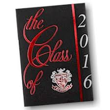 graduation photo announcements invitations4less discount graduation announcements