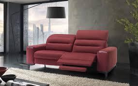 nettoyer un canapé en peau de peche mon canapé en tissu comment le choisir et l entretenir de
