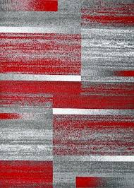 Modern Grey Rug Beverly Contemporary Rug Clearance Area Rugs