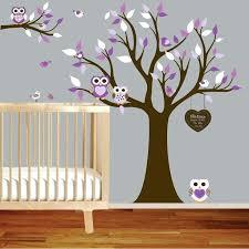 Owl Nursery Decor Best Baby Nursery Owl Decorations No One Else Will The