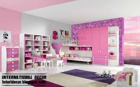 Teen Girls In Bedroom Carpetcleaningvirginiacom - Ideas for teenage girls bedroom