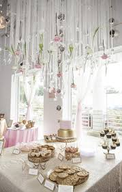 royal pink and gold baby shower baby shower ideas themes games