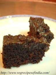best 25 eggless chocolate cake ideas on pinterest egg free