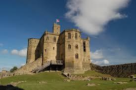 scottish castle floor plans ideasidea wiki file warkworth castles keep