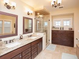 Where To Buy Bathroom Cabinets Rta Bathroom Cabinets Buy Custom Bathroom Cabinets Online
