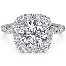 diamond engagements rings images Engagement rings fink 39 s jewelers jpg