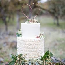 1142 best angie loves wedding cakes images on pinterest marriage