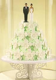 wedding cake gallery wedding cake gallery the wedding gallery