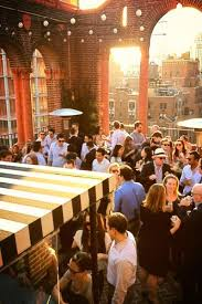 Top Bars Nyc 61 Best Bars Images On Pinterest New York City Nyc And Rooftops