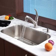 ada kitchen sink side approach best sink decoration