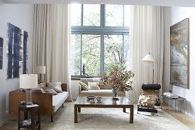 long living room curtains window curtain fresh curtains for long skinny windows curtains