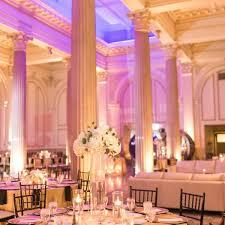 Wedding Reception Decor Wedding Venues Photos Treasury St Augustine