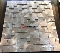 stainless steel tiles for kitchen backsplash aluminum tiles backsplash glass mosaic tile kitchen effortless