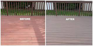 Spray Paint Sherwin Williams Paint Deck Pool Sherwin Williams Railing Black Spray U2013 Belene Info