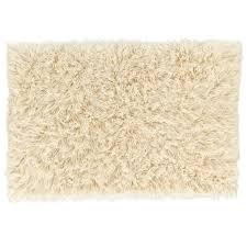 Crate And Barrel Carpet by Flokati Fluff Rug The Land Of Nod