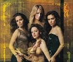 charmed.monrezo.be/Charmed/EpisodeGuide3_r1_c1.jpg