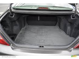 toyota camry trunk 2003 toyota camry le trunk photo 38390015 gtcarlot com
