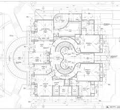How To Create Floor Plans by How To Create An Amazing Floor Plan For Your Custom Home U2013 Jbr