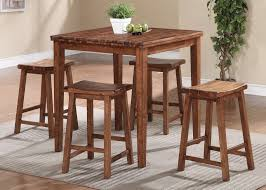 broadway pub dining set dfbt13636 from winners only