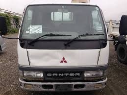 mitsubishi brunei 2000 mt mitsubishi canter fe51cb for sale carpaydiem