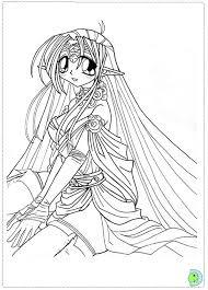 zelda coloring page the legend of zelda coloring page dinokids org