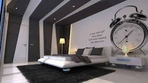 Bedroom Wall Paint Combination Bedroom Wall Painting Ideas For Bedroom Interior Paint Colors
