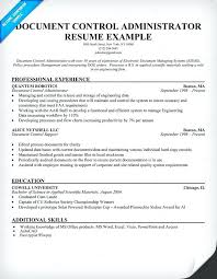 resume exles for college internships chicago process controller resume stock controller sle resume templates