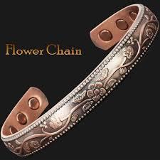 ladies magnetic bracelet images Ladies magnetic bracelet arthritis bracelet for pain magnetic jpg