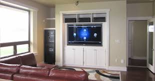 home and garden television design 101 tv installation boise television mounting the loop boise