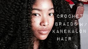 pictures of crochet hair hairstyles cheap hairstyles 10 crochet braids youtube