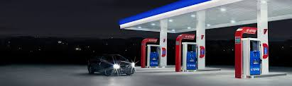find gas stations near me exxon and mobil fuel finder