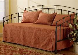 Daybed Mattress Cover Just Found This Daybed Mattress Cover Kerala Daybed Cover