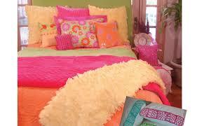 girls horse themed bedding duvet orange duvet cover inviting orange duvet cover uk