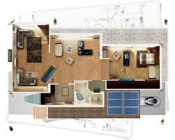 luxury home layout with smart home layout floorplan popever