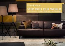 furninova sofa selection 2017 by furninova issuu