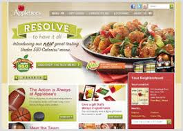 applebees coupons on phone applebees coupons food coupons tgi fridays coupons