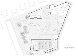 gallery of cultural center univates tartan arquitetura e